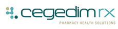 Cegedimrx Logo