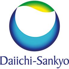 DS Logo.jpg High resolution