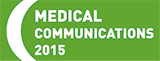MedicalCommunications2015Website