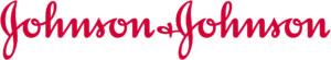 JJ Logo Signature RGB Red JPG_JJLogoSignatureRGB Red