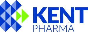 Kent_Pharma_Logo_FINAL