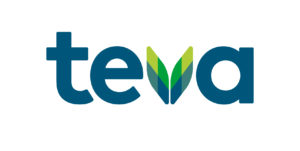 Teva_Logo_RGB (3)