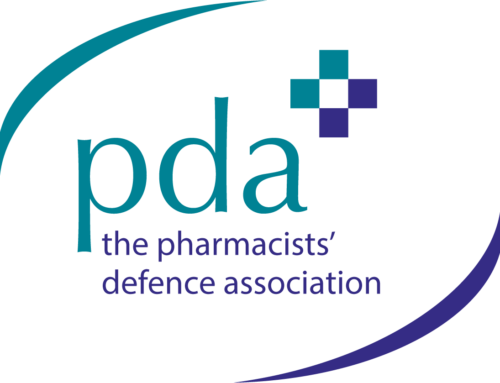 PDA Education Hub launches with a programme of support for provisionally registered pharmacists