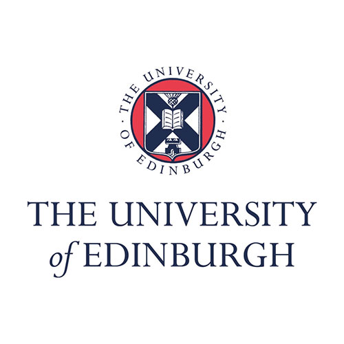edin uni logo