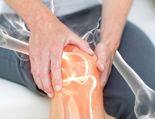 Lockdown Impact: Worsening Symptoms for People with Bone, Joint and Muscle Pain