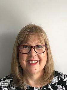 Pamela Chisholm Rowlands Pharmacy, NHS Lothian