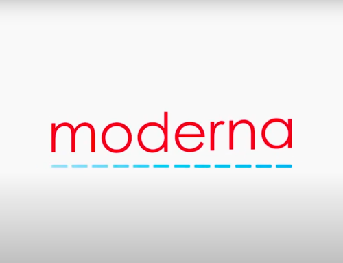 Moderna Announces Primary Efficacy Analysis in Phase 3 COVE Study for Its COVID-19 Vaccine Candidate and Filing Today with U.S. FDA for Emergency Use Authorization