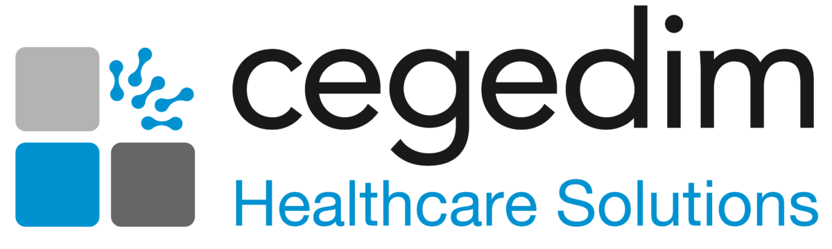Cegedim  HS Logo_rgb-01