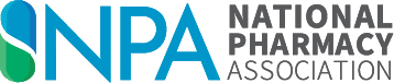 npa_logo_2021